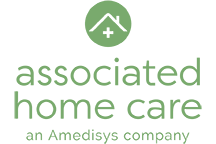 Care Home Worcester