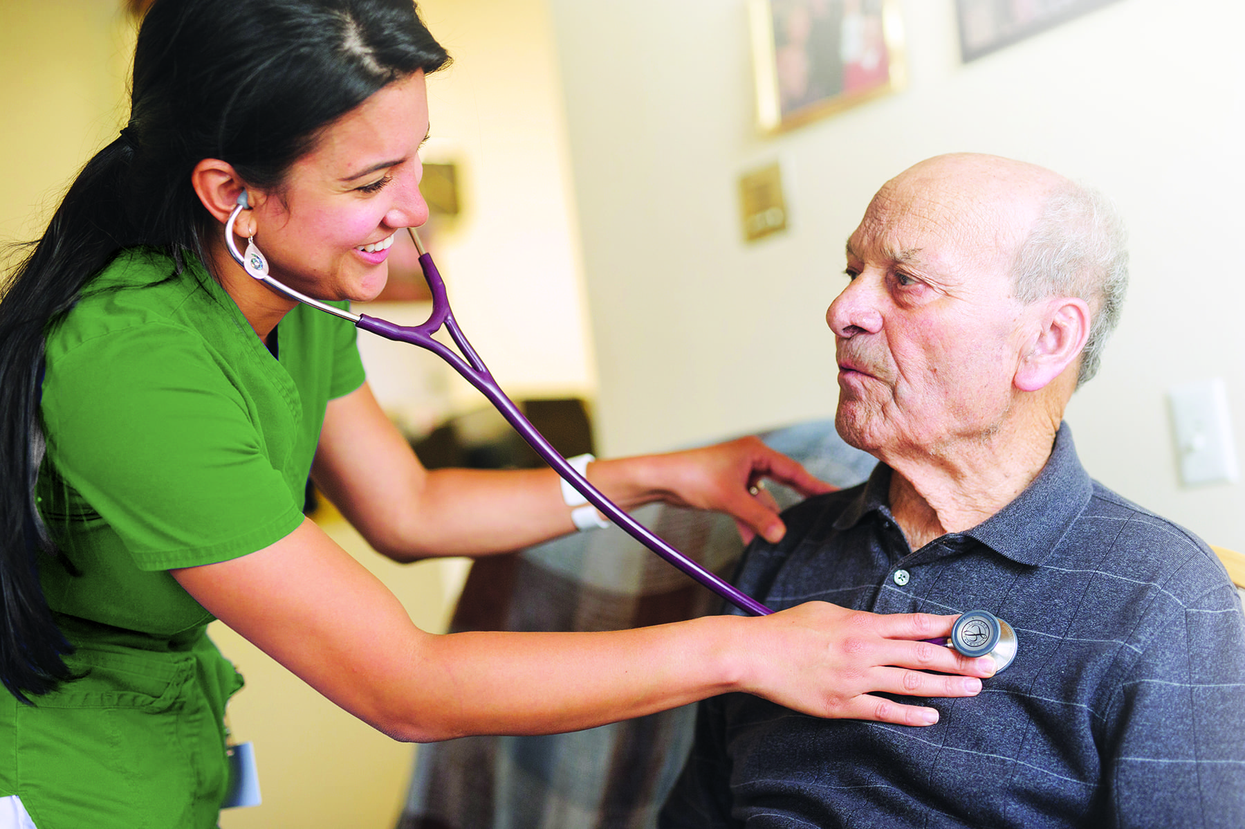 Looking at the Value of Home Health (Part Two)